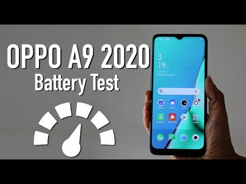 oppo-a9-2020-battery-charging-and-drain-test