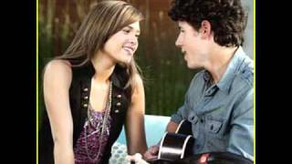 Biggest Fan - Nick Jonas (LYRICS)
