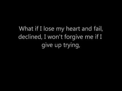 Adele He Won't Go lyrics