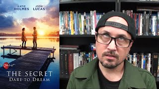 The Secret: Dare to Dream | Movie Review