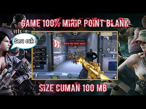 Games (crossfire Legend) Mod Offline   ON Android