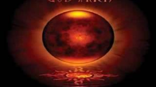 Godsmack (The Oracle) - Shadow Of A Soul