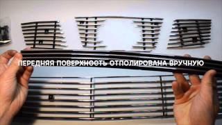 видео Тюнинг Ниссан Жук – всё о модернизации + Видео