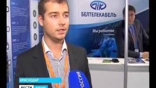 Югтелекабель - продажа, кабеля, СИП, оптический кабель(, 2012-10-26T06:17:53.000Z)
