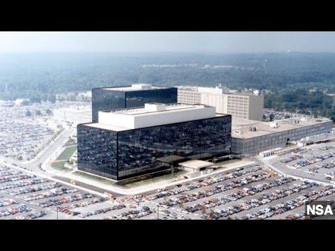 Google, Yahoo! React to NSA's MUSCULAR Program