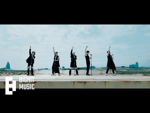 TXT (투모로우바이투게더) 'LO$ER=LO♡ER' Official Teaser