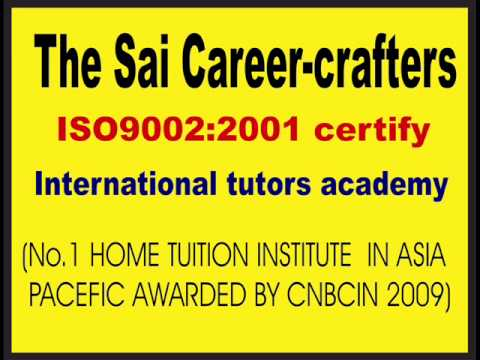 URGENTLY  REQUIRED HOME TUTORS FOR WEST DELHI CALL 9212130282