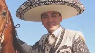 Watch Cristian Castro El Indomable video