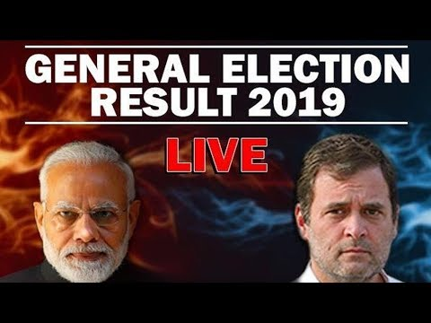Battle 2019 | NDA vs UPA | ET NOW Live | Who will win Lok Sabha Elections 2019?