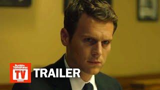 Mindhunter Season 2 Trailer   Rotten Tomatoes TV