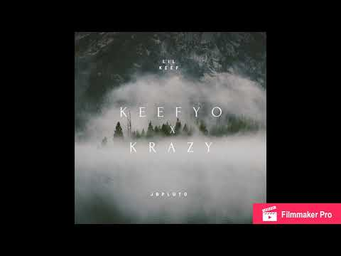 Lil Keef Ft. JBPluto - Durkio Krazy Remix