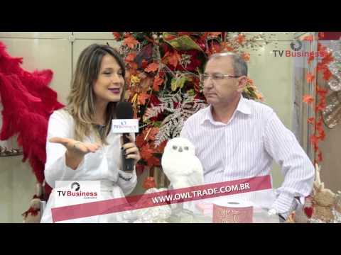 Natal Show 2015 OWL