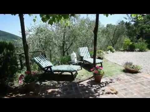 Tonino's House Lucca - Rent Holiday House Lucca, Tuscany