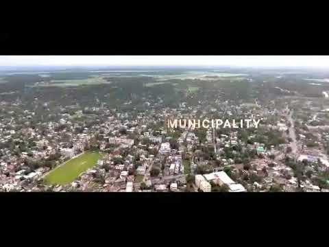 JALPAIGURI : TOURIST DESTINATION