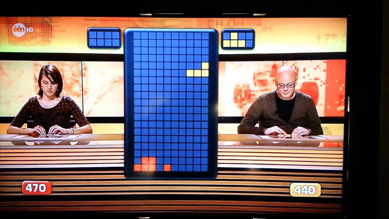 a humanitarian television game show Love tv game shows play for free online you can even spin to win with one of america's favorites, wheel of fortune.