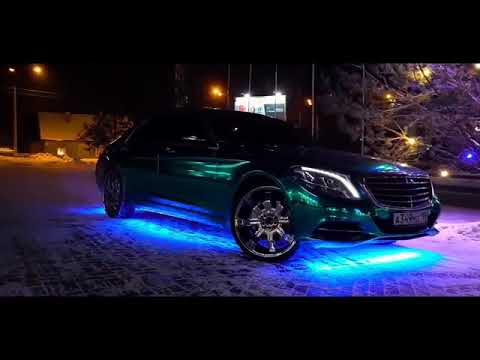 Ugg'A   Can't Get You Out Of My Head AMG Showtime