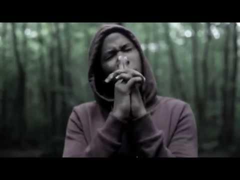 Booba - Tony Sosa (Clip Officiel)de YouTube · Durée:  4 minutes 48 secondes
