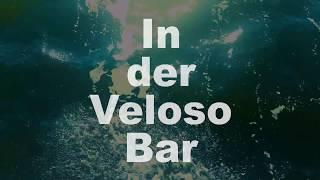 erdmöbel: veloso bar