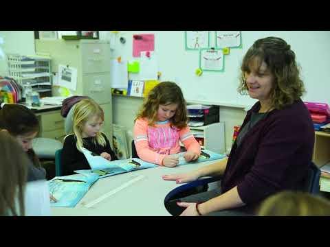 i4Learning Community School