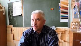 Видео на день учителя СШ№37 г.Брест 2017