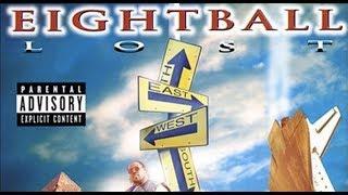 Eightball - Pure Uncut