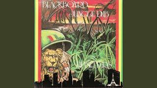 Blackboard Jungle Dub (Version 1)