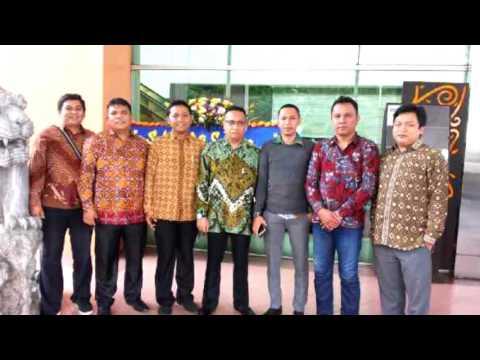 Story of btpn jakarta-2