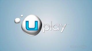 شرح تحميل و تثبيت و استخدام برنامج uplay و انشاء حساب | 2016