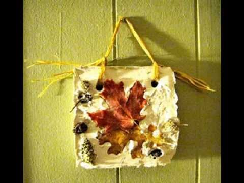 craft ideas with plaster of paris plaster of craft ideas 7633