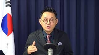 이명박의 자폭(自爆) 윤창중칼럼세상 TV