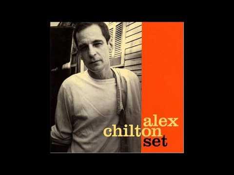 Alex Chilton - I Remember Mama (2000)