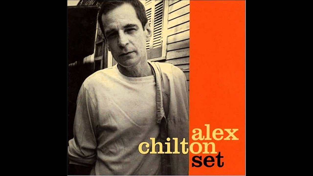 alex-chilton-i-remember-mama-2000-senswinthecup