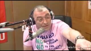 Олег Штейнберг - Соберите друзей вместе, а врагов пошлите прочь