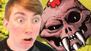 Pizza Vs. Skeletons - THE (ACTUAL) ENDING - Part 24 (iPhone Gameplay Video)