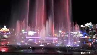 Египет. Шарм эль Шейх. Фонтан в Голливуде видео.(Египет. Шарм эль Шейх, фонтан в Голливуде, видео ютуб. Отдых в Египте. Экскурсии. JOIN VSP GROUP PARTNER PROGRAM: https://youpartne..., 2015-07-03T13:25:37.000Z)