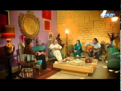 Khawar n Law Epi 2 Part 3/4 Guest : Mian...