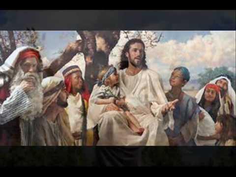 Ianao No Heriko Rija Rasolondraibe - Official Video Lirics Hd 720 P