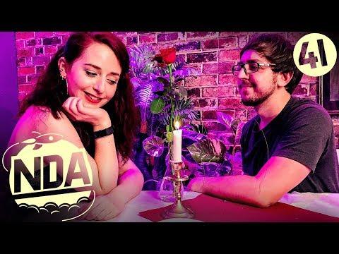 Speed-Dating etienne 42