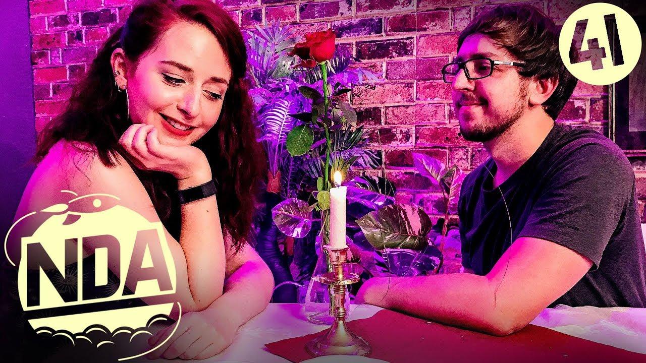 Affäre Dating-Seiten uk frei