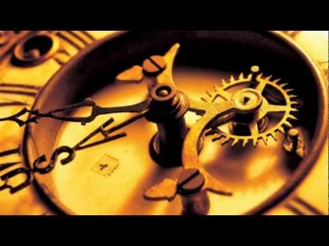 SKYE - CLOCK TO STOP  (lyrics) - cover by Ninjonna