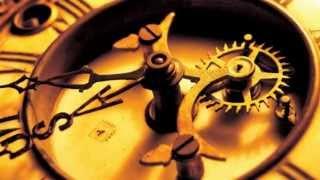 SKYE - CLOCK TO STOP  (lyrics) - cover by Ninjonna