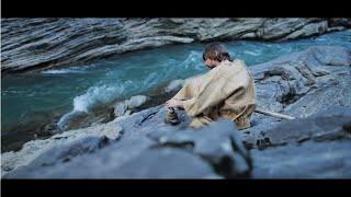 Андрей Иванцов - Одинокий пастух