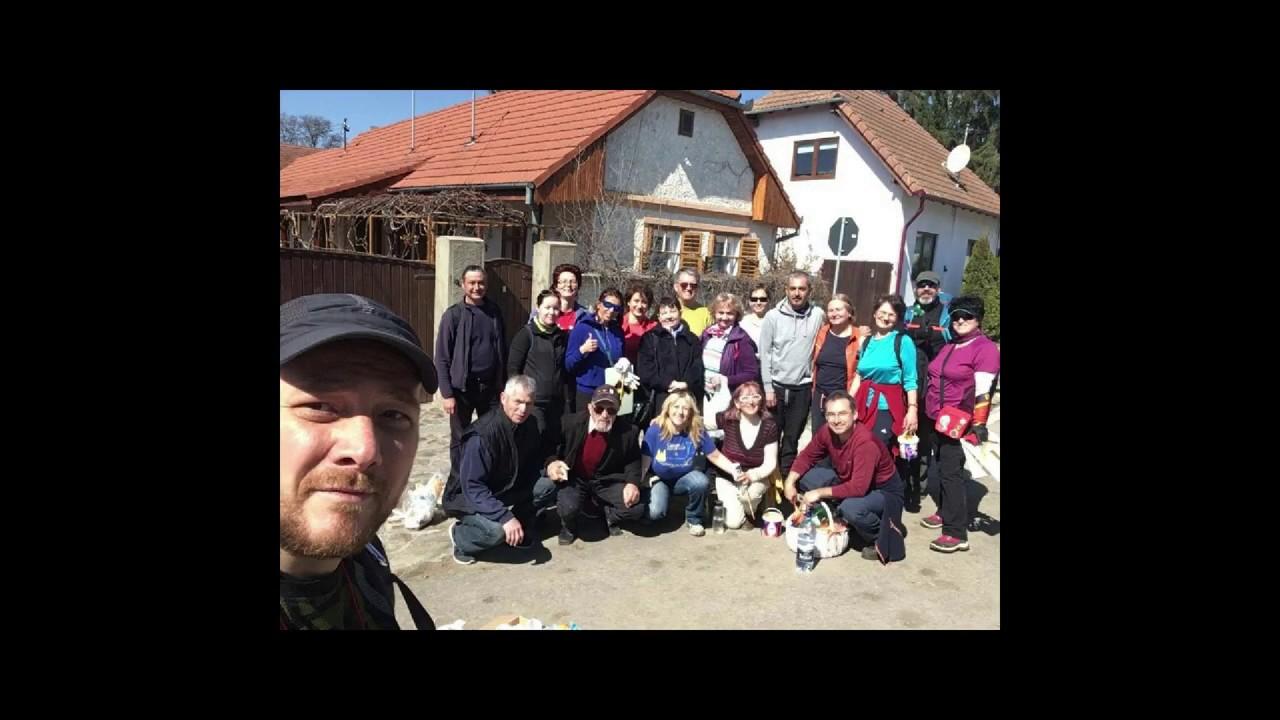 Activitățile Asociației Prietenilor Camino de Santiago în anul 2019