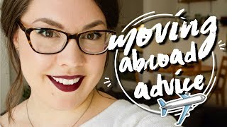 Moving Abroad Advice & How I Immigrated to Switzerland thumbnail