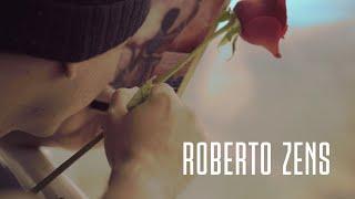 Roberto Zens - Vários Planos (Entre Loves & Graves) VIDEOCLIPE OFICIAL