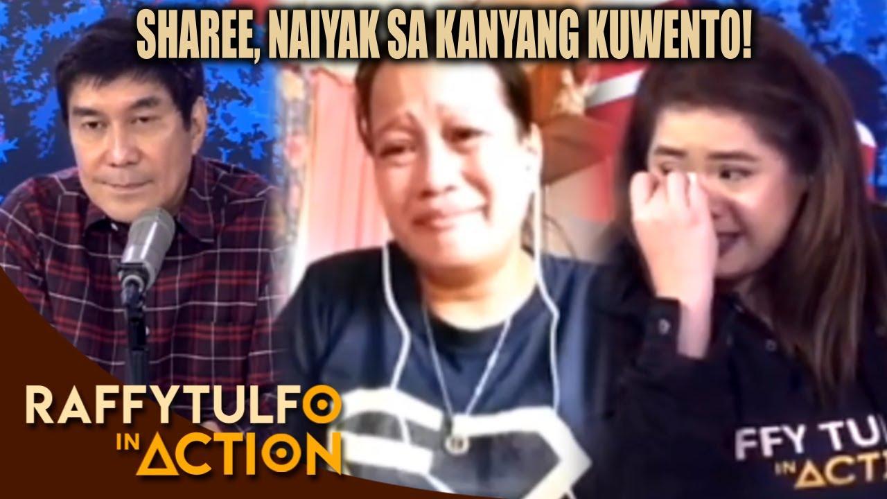 Download EWAN KO NA LANG PAG-DI KAYO NAIYAK DITO!