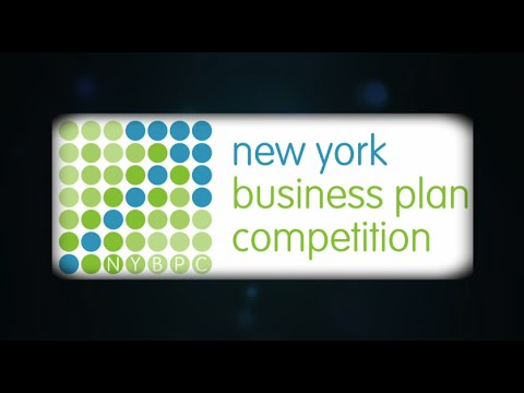 Past Winners Discuss Their NY Business Plan Competition Experience