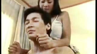 Video Teknik Urutan Batin Dan Badan Dari Thai - YouTube.mp4 download MP3, 3GP, MP4, WEBM, AVI, FLV September 2018
