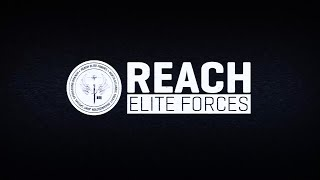 [Arma 3] Reach Elite Forces | Highlights & Moments