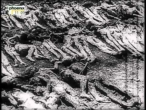 Doku 100 Jahre - 1924 Stalins Machtergreifung